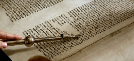 Prayer Times